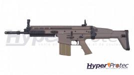 Pistolet à blanc de défense bruni modèle 84 chromé avec culasse mobile nickel calibre 9mm pak