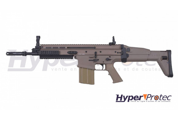 Pistolet à blanc Bruni Mod 84 chromé culasse nickel - cal 9mm