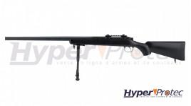 Kit de nettoyage pour les carabines Famas, M16, G36 calibre 5.56