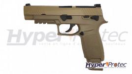 Carabine à plombs Diana bois 340 N-tec Premium 20 joules- cal 4.5mm