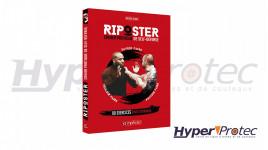 Riposter II: Cahier pratique de Self Défense