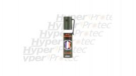 Pulvérisateur de gel poivre - 25 ml