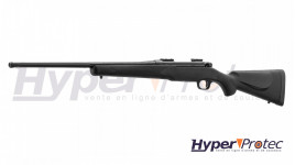 Carabine Mossberg Patriot 30-06