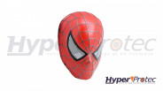Masque De Spider Man Pour Airsoft