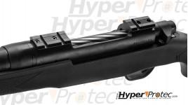 50 Cartouches Winchester Hornet cal 22LR 46 grains