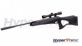 Crosman Titan NP Carabine À Plomb Avec Lunette 4x32