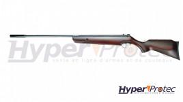 Hyper Boston Carabine À Plomb