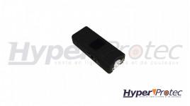 Hyper Classic Mini Taser
