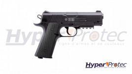 Chargeur airsoft pour Kalashnikov sniper Dragunov 50 billes - calibre 6mm
