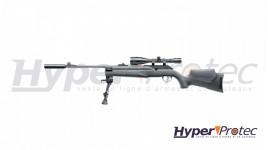 Carabine à Plomb Co2 Umarex 850 M2 XT