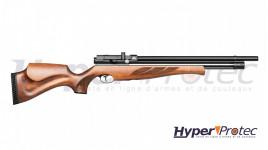 Carabine PCP Air Arms S510 XS Xtra Superlite Calibre 5.5 mm
