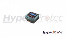 Chargeur De Batterie Digital Multifonction