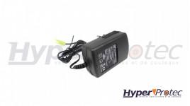 Chargeur De Batterie Intelligent NiCd/NiMH Auto-Stop ASG