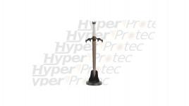 Dague épée Excalibur de collection