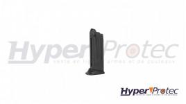 Chargeur Gaz Pour HK USP Calibre 6 mm