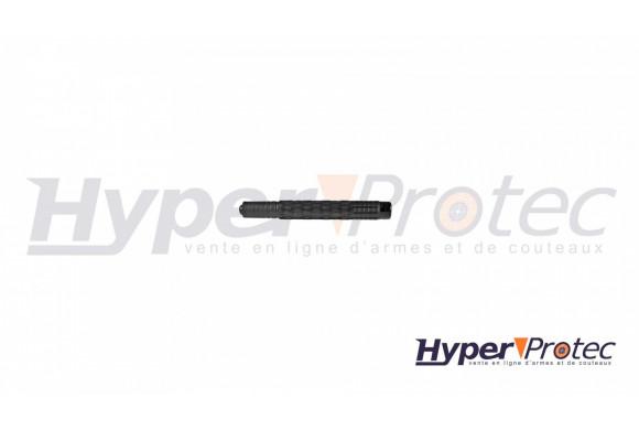 Gamo Varmint Stalker DLX + lunette 4x32 WR + silencieux - 20 joules