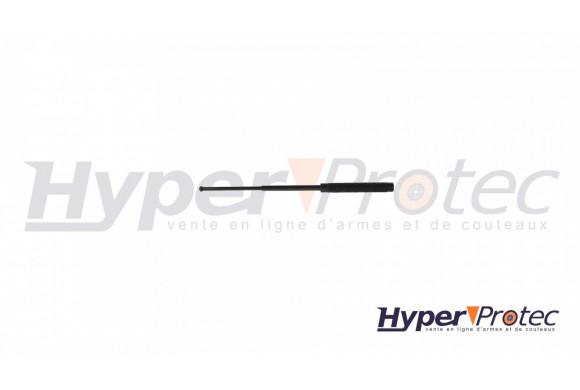 Matraque Télescopique D'entainement En Polymère Renforcé - 53 cm