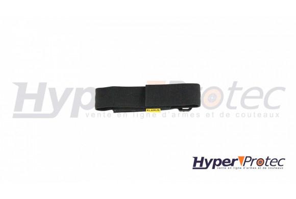 Chargeur airsoft métal à tirette rapide pour M15 et M16 series 360 billes