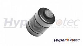 Interrupteur Tactique Nitecore Diamètre 25.4 mm