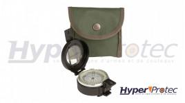 Chargeur métal pour pistolet à billes acier TDP45