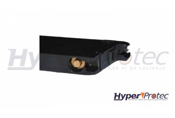 Holster pour réplique M92 en polymère FDE