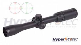 Chargeur airsoft pour réplique fusil M15 - 300 billes