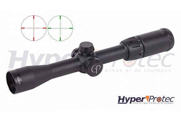 Chargeur airsoft pour réplique fusil M15 desert TAN - 300 billes