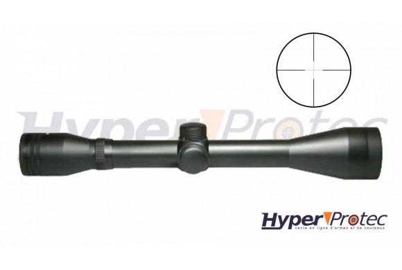 Holster gaucher en polymère durable G series FDE