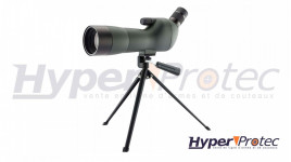 Longue-Vue RTI Optics 20-60x60
