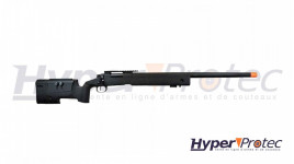 D Boys M40 Fusil Sniper Airsoft