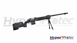 WELL M40 Fusil Sniper Airsoft