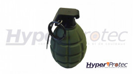 Grenade Airsoft SY Type MK II