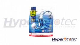 G&G Billes Airsoft 0.25g Biodégradables