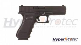 Chargeur pour carabine à répétition 22LR Armscor M1400
