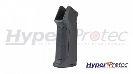 Crosse pour pistolet Pegasus Ultra et Light HP-01