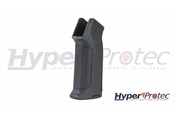 Crosse pour pistolet Pegasus Ultra et Light HP-01