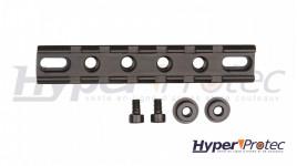 ASG Rail Pour M15/M4 Garde-main