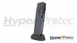 Chargeur Pour Walther PPQ M2 Pistolet à blanc