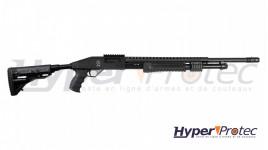 Taurus ST12 Version 2020 Fusil à pompe