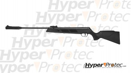 carabine à plombs ARTEMIS 1000S calibre 4.5mm de 19.9 Joules