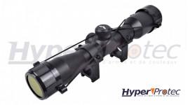 Coffre fort gamme Sentinel pour 10 armes longues (9 + 1 sans lunette)