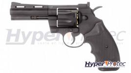 Pack Pistolet Steyr Mannlicher L9-A1 9x19mm parabellum
