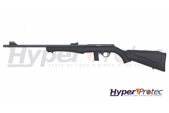Pistolet à plombs et billes acier CZ P-09 biton Desert-FDE calibre 4.5mm