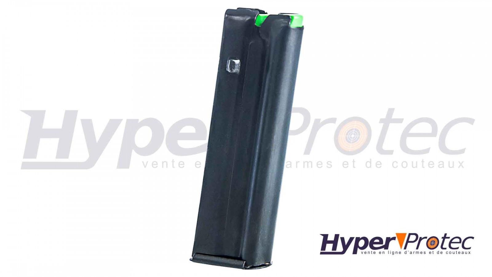 b661f60b92 Lunette de protection Strike system branches ajustables verres transparents