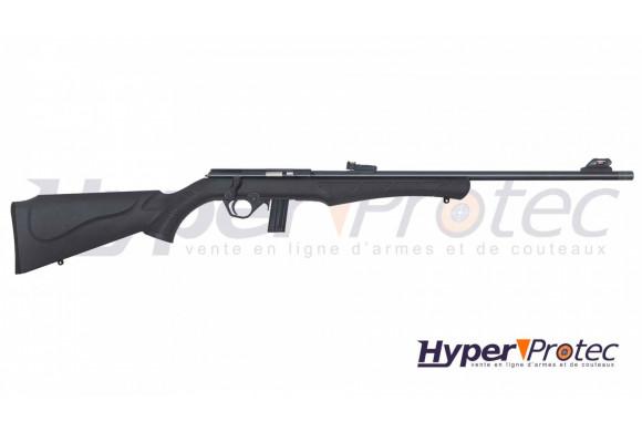 Chargeur pour pistolet alarme Walther PPK 9mm à blanc
