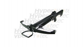 Sniper Smith Wesson +lunette 4-16x50 +lampe +bipied +bbs