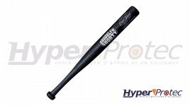 Batte de baseball Cold Steel Brooklyn Short 50 cm