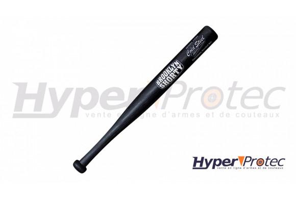 Batte de baseball Cold Steel Brooklyn Short 50 cm