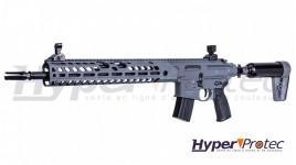 Carabine PCP SIG Sauer MCX Virtus à plomb 5,5 mm