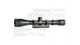 carabine mauser sr 4.5 mm
